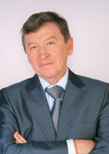экскурсовод А.И. Сазонов