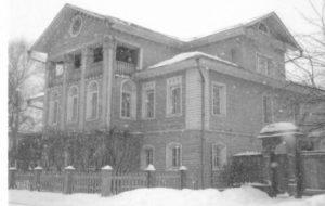 Вологда: обзорная экскурсия достопримечастельность