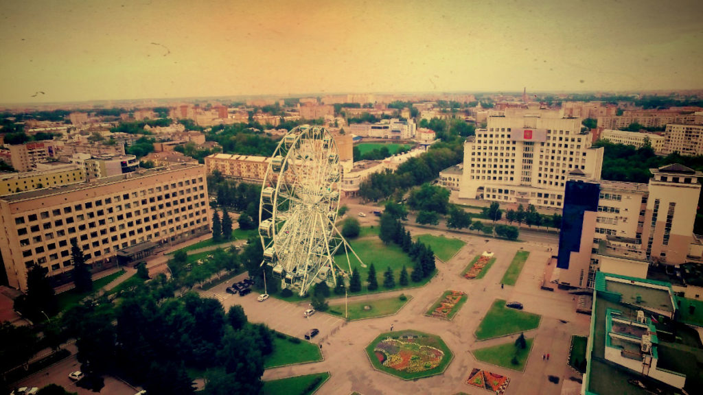 Коллаж: ИА «Вологда Регион»
